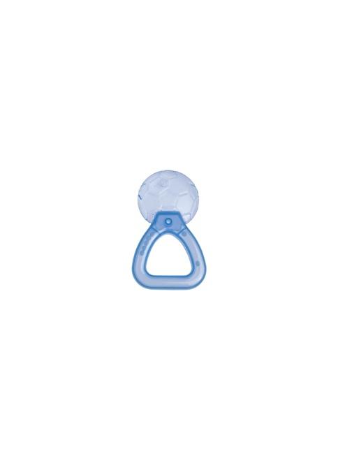 Bebedor Diş Kaşıyıcı Mavi